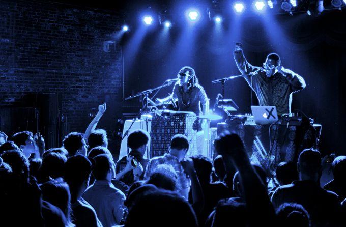 hip hop gig - Google Search | BROKE n BEAT | Hip hop, Beats, Concert
