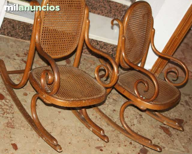 mil anuncioscom mecedoras sillas sofs sillones mecedoras en andaluca venta de