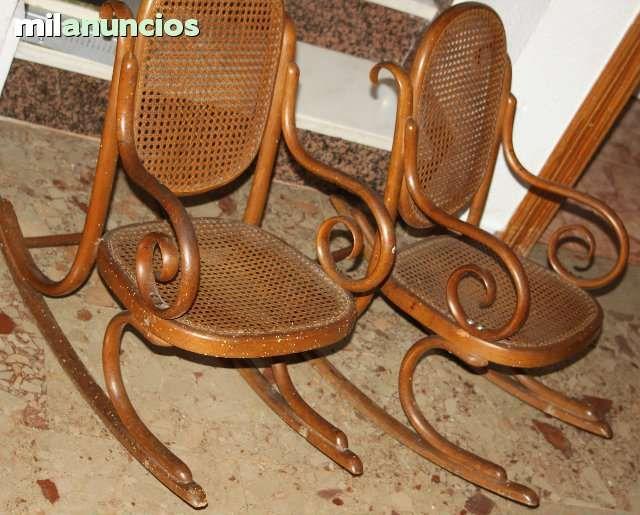Sillon segunda mano madrid stunning sillones de - Sillones de segunda mano en madrid ...