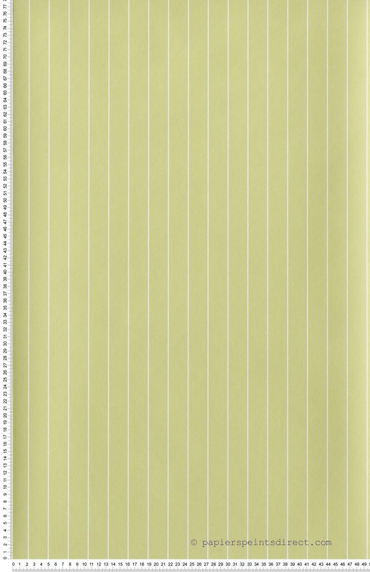 17 meilleures id es propos de lutece papier peint sur for Papier peint lutece chambre