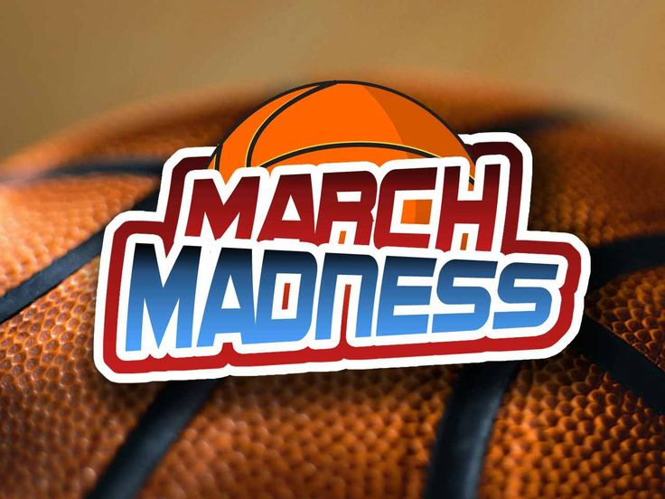 Uk Basketball: March Madness - Google Search