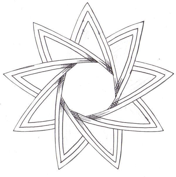 6071edfe192c59afcdd4e0d6932c9090--star-designs-quilt-designs.jpg