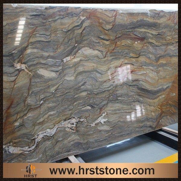 Fusion granite slab price
