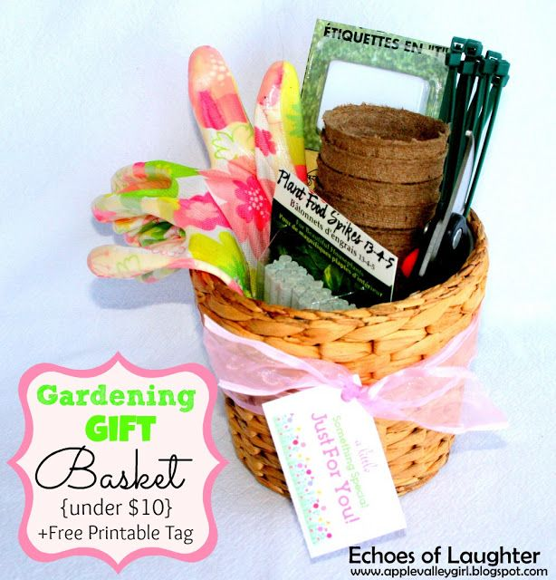 Gardening Gift Basket Ideas garden design with gift baskets on pinterest themed gift baskets homemade gift with how to Diy Cupcake Holders Gardening Gift Ideas Gardening Gift Basket