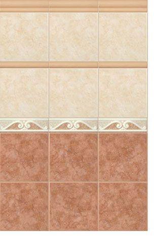 Cas ceramica cat logo azulejos para ba os fancy for Ceramica para banos precios