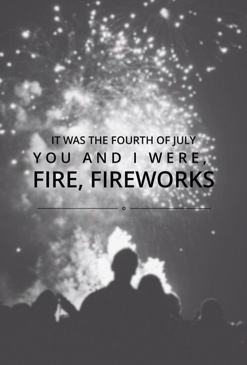 fourth of july fall out boy son lux
