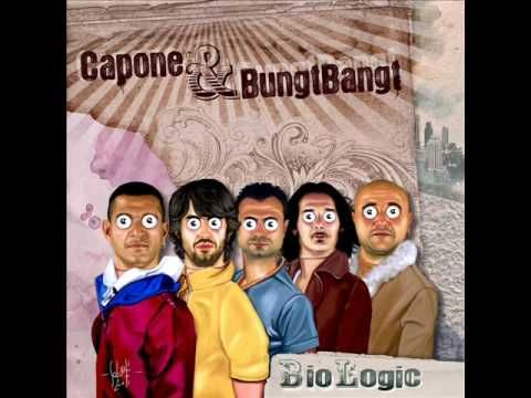 for the lovers! Come il Sole - Capone & Bungt Bangt