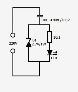 string inverter wiring diagram with Led L  Circuit Schematic Diagramm on Wiring Diagram For Led Strip Lighting moreover Wiring Diagram Keystone Raptor likewise 2001 Jeep Grand Cherokee Power Window Wiring Diagram as well Led L  Circuit Schematic Diagramm besides Wiring Diagram House Lighting Circuit.