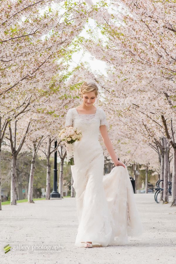 Weddings » gallery photography: happiness.captured