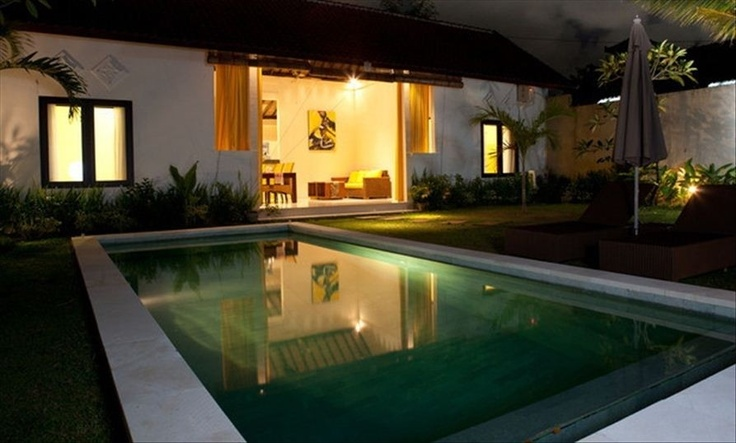 Villa vacation rental in Kerobokan from VRBO.com! #vacation #rental #travel #vrbo