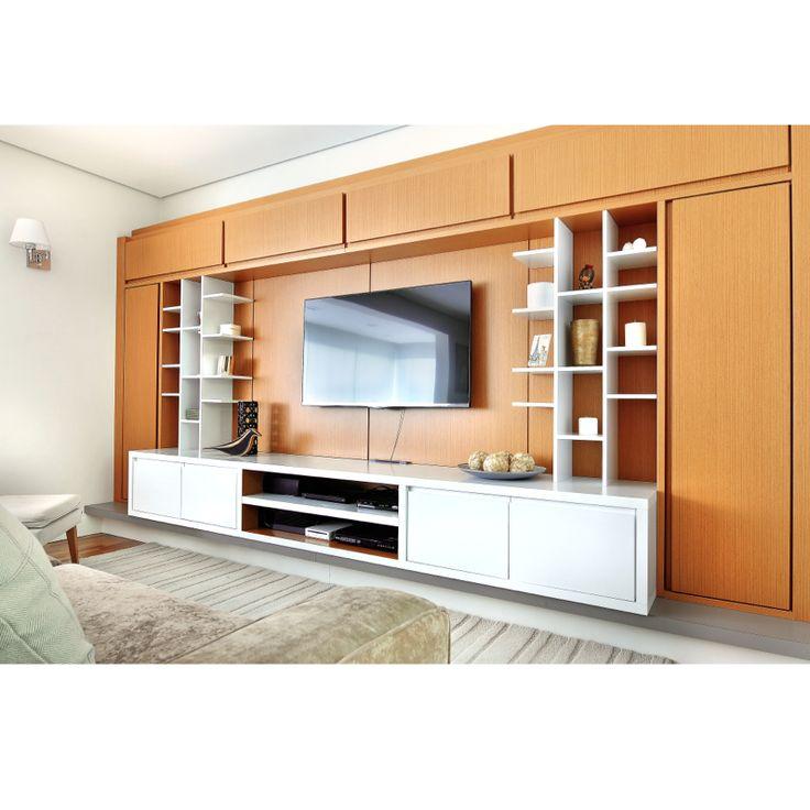 madi-arquitetura-design-interiores-marcenaria-sala-home-theater