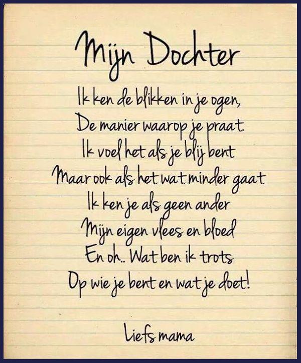 Zieer.nl - Elke dag iets grappigs