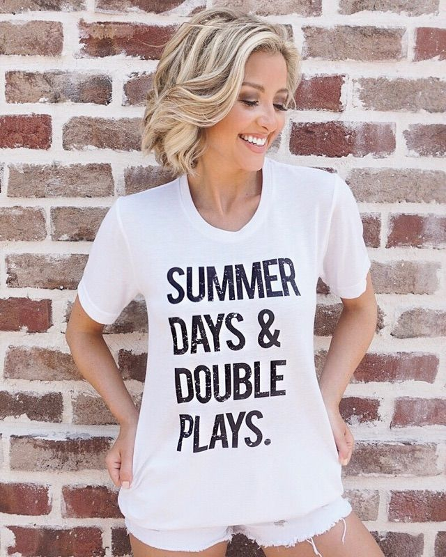 d2c8a98df04d Summer Days   Double Plays