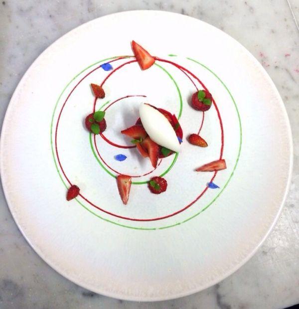 by Joakim Prat on The ChefsTalk Project