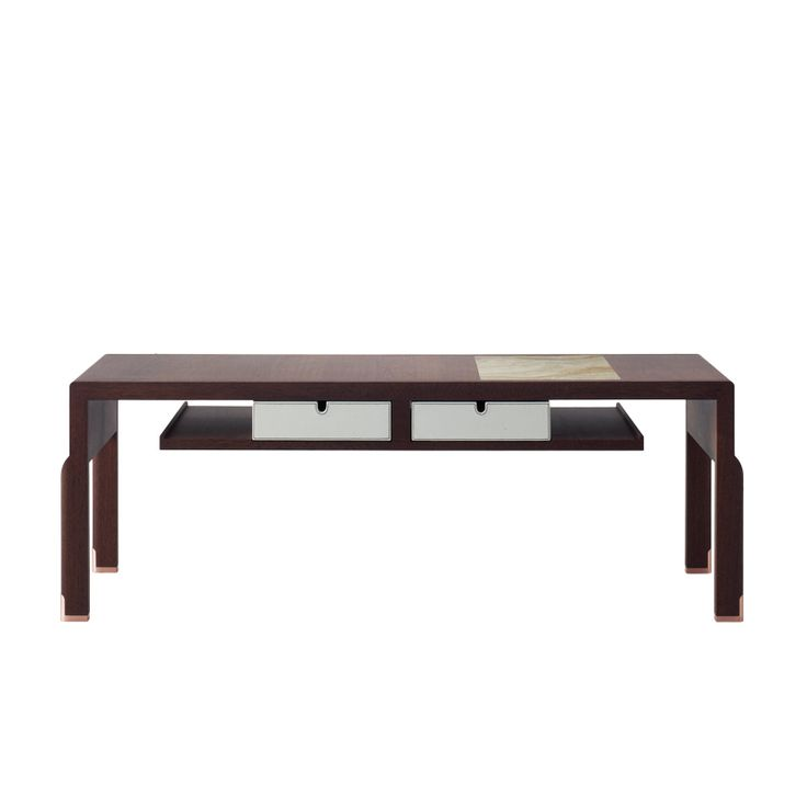Best 368 Furniture Console table images on Pinterest Other