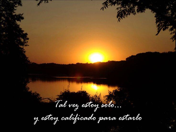 I would do anything for love (Subtitulado al español) .wmv