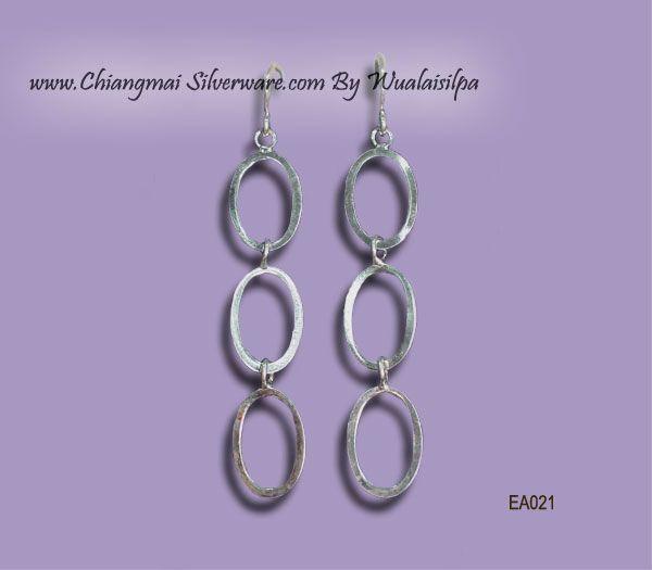 silver_earring_EA021.jpg (600×525)