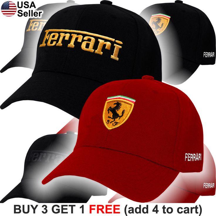 78 Best Ideas About Ferrari F430 Spider On Pinterest: Best 25+ Ferrari Logo Ideas On Pinterest