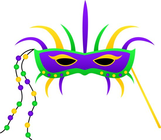 28 best mardi gras clipart images on pinterest mardi gras clip rh pinterest com