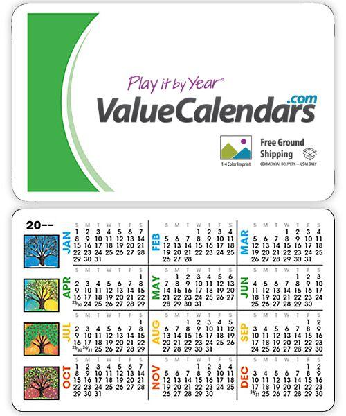 Calendar Design Cost : Best yearly calendar ideas on pinterest