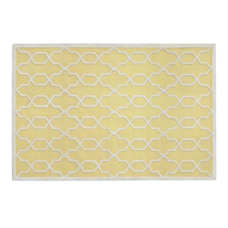 Coombes Floor Rug 160x230cm | Freedom Furniture and Homewares $173