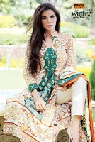 Latest Warda Designer Winter Dress Collection 2012 for Girls ~ Latest Pakistani Fashion,Bollywood Fashion,Hollywood Fashion,Ladies Fashion,Men Fashion.