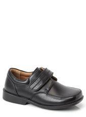 Formal Velcro Shoe