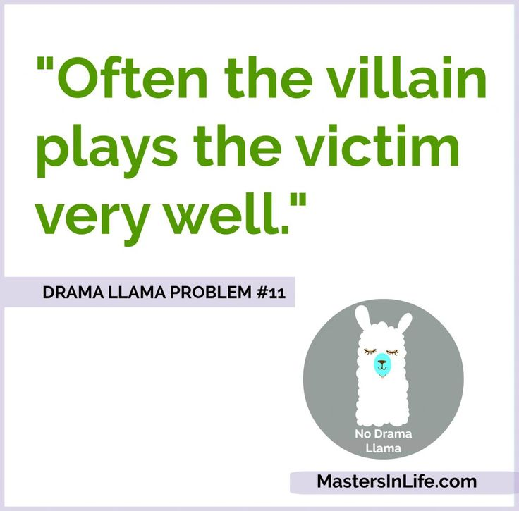 Llamas Quotes Inspirational: 122 Best Wisdom Quotes & Essays Images On Pinterest