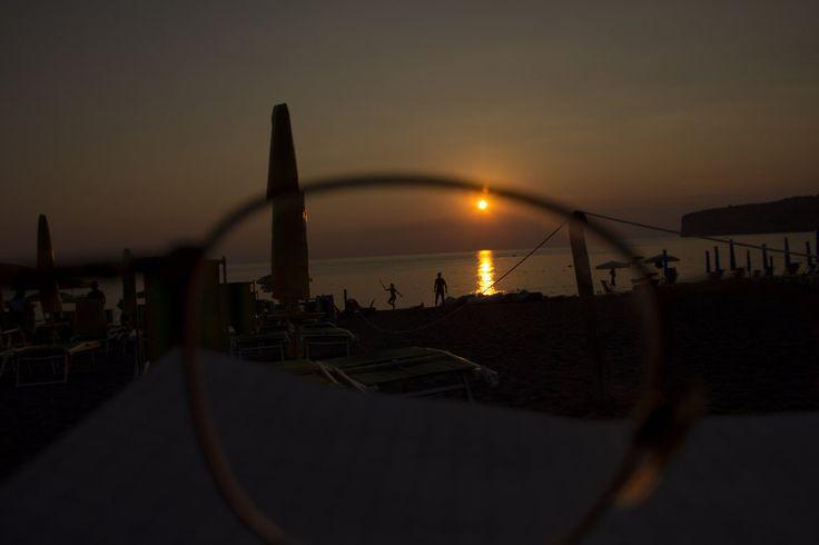 #Malta, beach ----------------------  rule n°7 never stop playing--------------- mai smettere di giocare