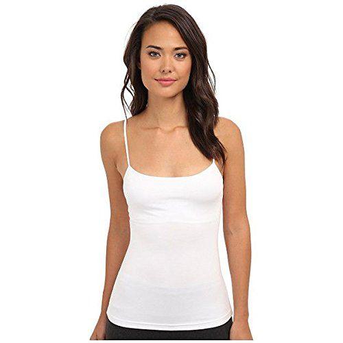 (コサベラ) Cosabella レディース インナー パジャマ Talco Long Camisole 並行輸入品  新品【取り寄せ商品のため、お届けまでに2週間前後かかります。】 カラー:White カラー:ホワイト