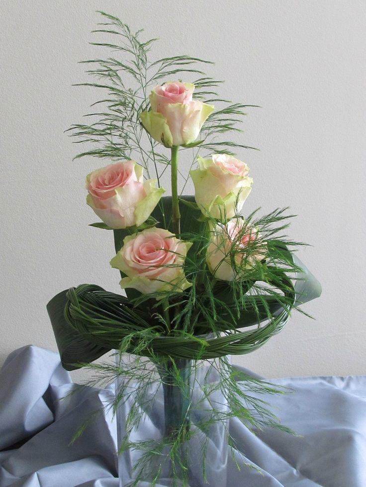 Floral Heureux Taille Regenlaarsje ipxJ7YzyU6