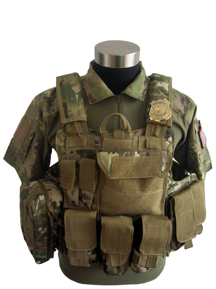 1000 Images About Contemporary Combat Equipments On