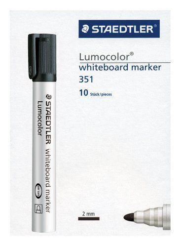 25+ ide Lumocolor terbaik hanya di Pinterest Kochbuch erstellen