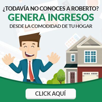 Todo lo que necesitas saber sobre III Evento Nacional My Advertising Pays en España - Compra tus entradas. Entra para más información