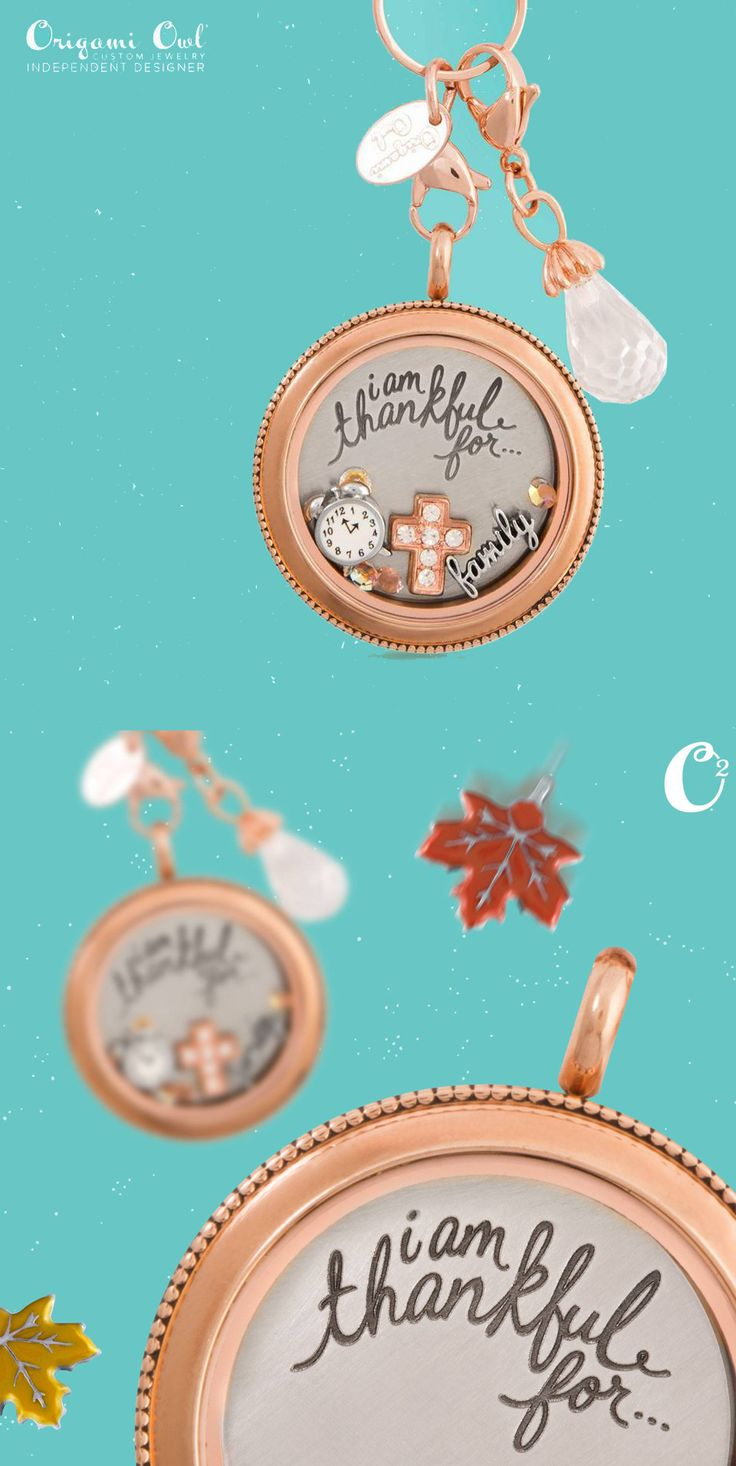 68 Best Origami Owl In Canada Images On Pinterest Living Lockets