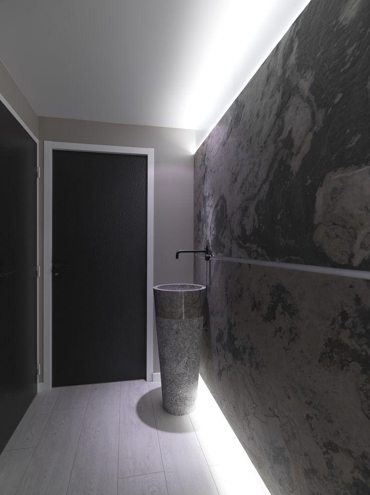 7 best pierre slate lite images on pinterest slate. Black Bedroom Furniture Sets. Home Design Ideas