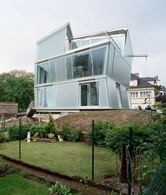 +2 Maison Go #livingroom decor, #living room ideas, #farmhouse decor, #dream house, #houseboat decor,