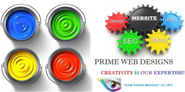 Top Web Design Company Specializing in SEO, Social Media, E-commerce, and Sales