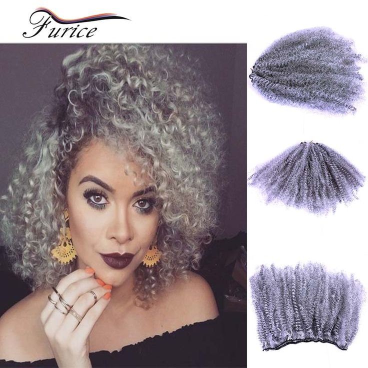 The 10 Best Weave Hair Extension Images On Pinterest Africa Afro