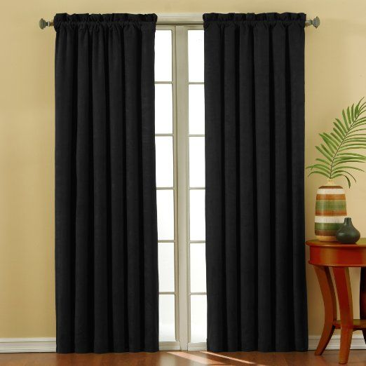 Eclipse Noise Reduction Curtains Diy Pinterest Noise Reduction And Curtains
