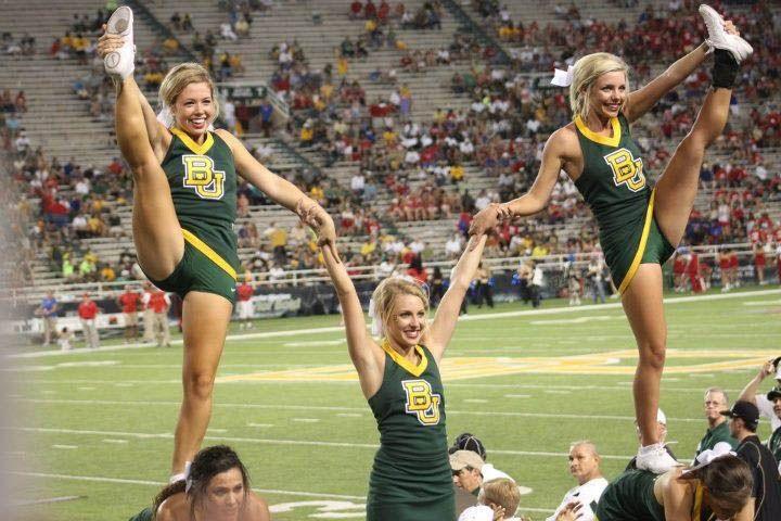 baylor-bears-cheerlead...