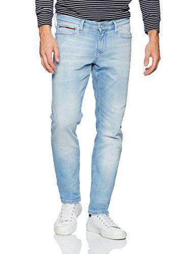 #Hilfiger #Denim #Herren #Jeanshose #Skinny #Sidney #Belb, #Blau #(Berry #Light #Blue #Stretch #911), #W29/L32 Hilfiger Denim Herren Jeanshose Skinny Sidney Belb, Blau (Berry Light Blue Stretch 911), W29/L32, , Skinny, , , ,