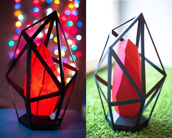 Hey, I found this really awesome Etsy listing at https://www.etsy.com/ru/listing/488018862/crystal-paper-7-diy-paper-papercraft