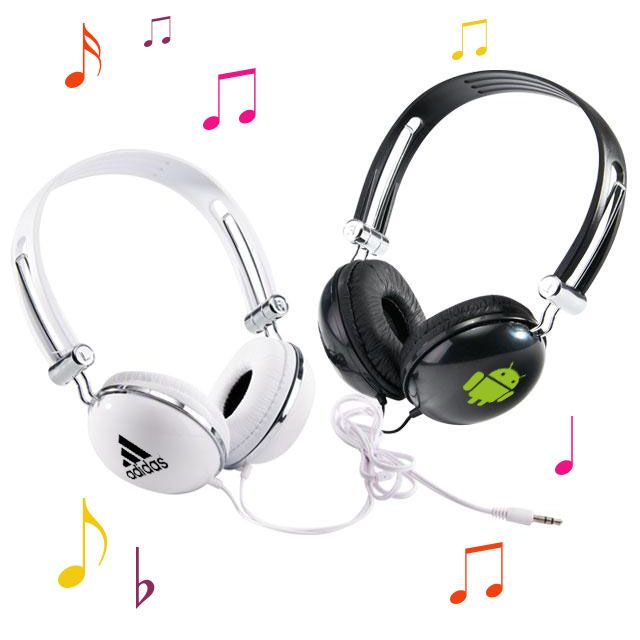 #endofyeargifts #Corporate Gifts #headphones #headsets #technologygifts #techgifts #headsets