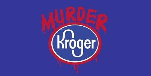 How 'Murder Kroger' Got Its Nickname & Why It Won't Change