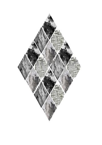 A4 Grunge diamond via LIVINK. Click on the image to see more!