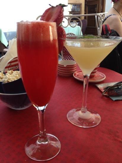 **Guarracino Fruit Bar, Sorrento: See 74 reviews, articles, and 25 photos of Guarracino Fruit Bar, ranked No.8 on TripAdvisor among 19 attractions in Sorrento.