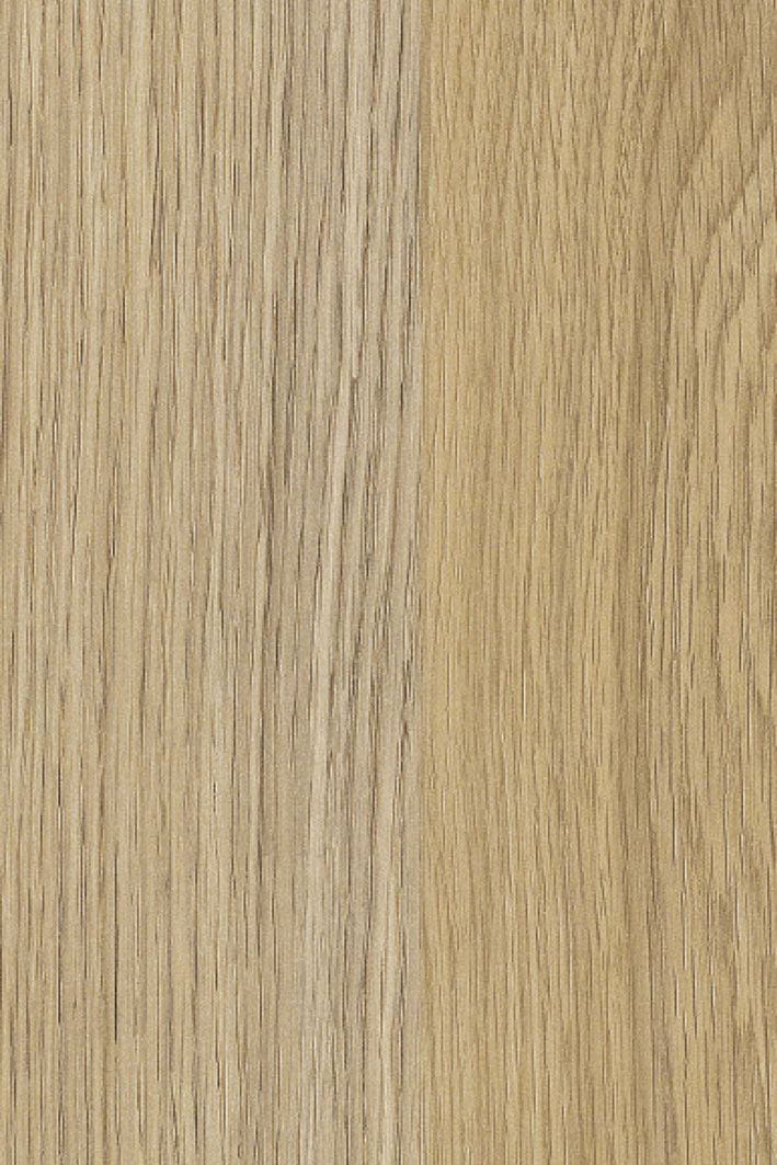 Natural Oak - Polytec - http://www.polytec.com.au/images/samples/natural_oak.jpg