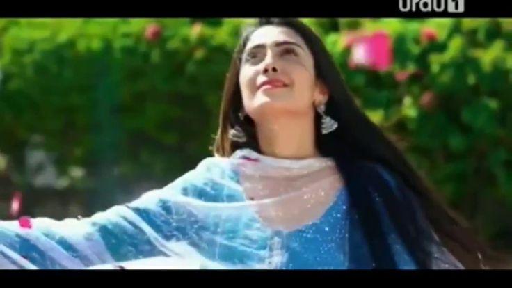 Tum Kon Piya ||  Pakistani  Song Rahat Fateh ALI KHAN || LATEST PUNJABI ...