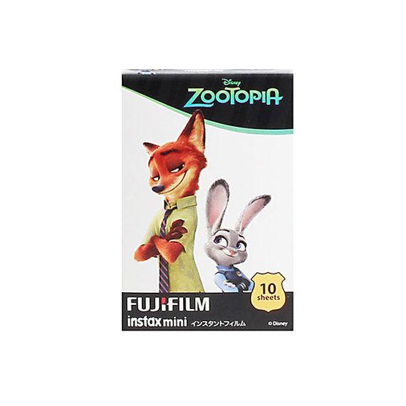 Hey, I found this really awesome Etsy listing at https://www.etsy.com/hk-en/listing/286151989/fujifilm-instax-mini-film-disney